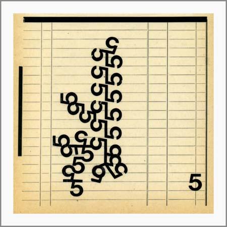 chiffre-5