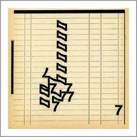 chiffre-7
