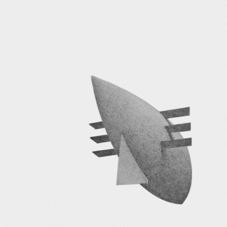 Aérolithe 09