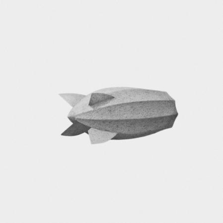 Aérolithe 10