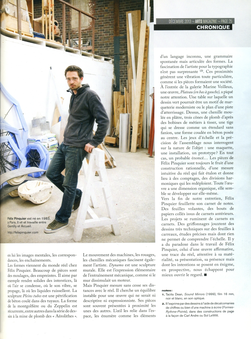 Art Mag 02 2013
