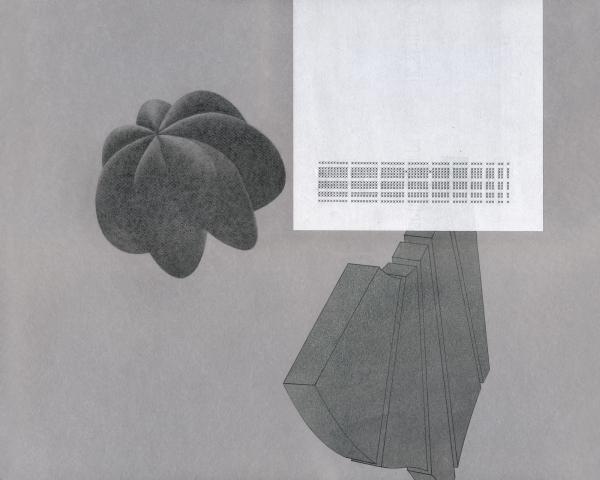 Logogriphe 01