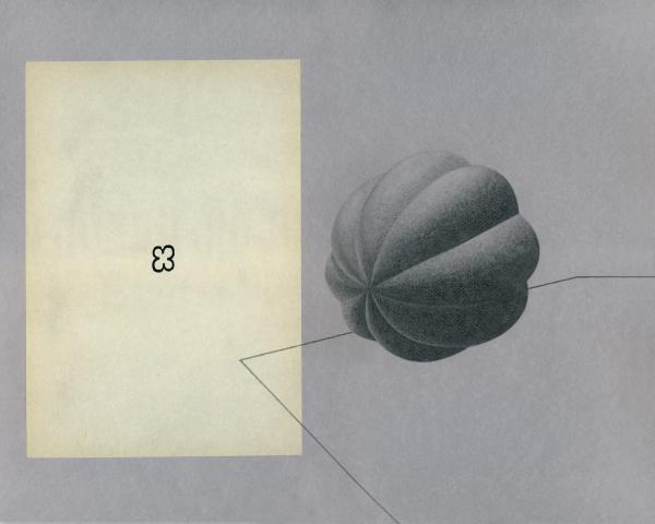 Logogriphe 02