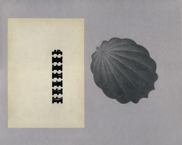 Logogriphe 03