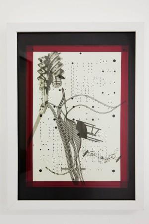 mute_exposition_Felix-Pinquier_Typoesie1_galerie-karima-celestin