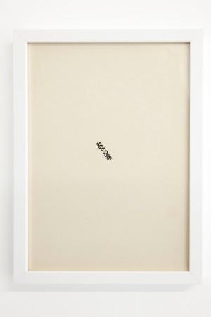 mute_exposition_Felix-Pinquier_Typoesie2_galerie-karima-celestin