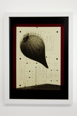mute_exposition_Felix-Pinquier_Typoesie6_galerie-karima-celestin